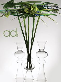 Designed by Hitomi Gilliam  Products by Accent Decor