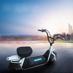 mini harley scooter, scooter electric harley, scooter harley, harley city scooter, electric scooter harley, adult scooter
