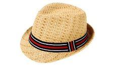 New Fedora Trilby Hat Cap New Styles Men Women Unisex Golf Bucket Panama Hat