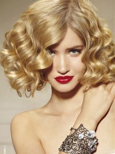 Google Image Result for http://www.showhairstyle.com/wp-content/uploads/2012/03/gold-middle-length-curly-2012-hairstyles.jpg