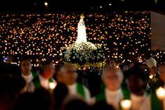"""Arcebispo de Braga propõe """"maratona de amor"""" para derrotar aborto e violência…"""