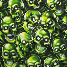 9 Best The Home Of Skull Pile images  0e092a42a