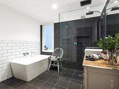 KK bathroom