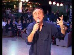 SdoppiamoCupido in libera uscita: Biografia non ufficiale di Franco Bastelli
