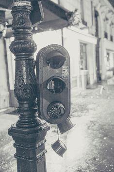 Broken Pisa, Photos, Tower, Building, Travel, Viajes, Pictures, Lathe, Photographs