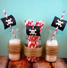 boisson anniversaire pirate- img little free radical