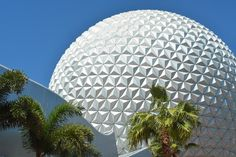Why do you need even need to think about taking a nap in Walt Disney World? There is no denying that a Walt Disney World vacation takes quite a lot of energy! There is so much to see and often so l…