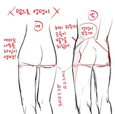 Legs and feet of the drawing method {all angles have explained to help understand the structure} Anatomy Study, Anatomy Art, Anatomy Drawing, Human Anatomy, Body Reference, Anatomy Reference, Drawing Reference, Body Tutorial, Anatomy Tutorial