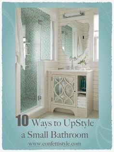 small bathroom vanity ideas beautiful bathrooms bathroom design rh pinterest com