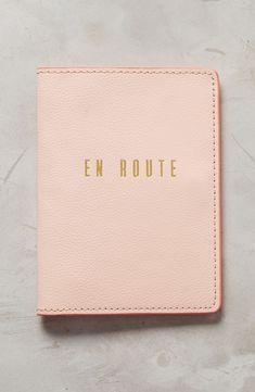 Us Passport Case An Old Fashioned Carousel Stylish Pu Leather Womens Passport Case Us Passport Cover For Women Men Passport Cover Passport Holder