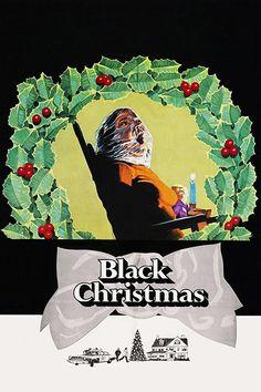 Black Christmas (1974) #1974 #BlackChristmas #cruelty #DeadGirl #incest  #Slasher #SlasherFlick #Slaughter #suicide