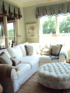 Check Out Robynsfabrics Window Treatments Drapery Robyns Fabrics And Interior Design Center In Charlotte NC Is Your Source For Cus