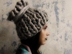 ziknitty - knit fashion