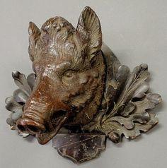 64 Best Antiques Black Forest Images Black Forest Wood Carvings