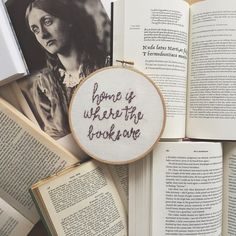 """""""Be as careful of the books you read, as of the company you keep; for your habits and character will be as much influenced by the former as the latter.""""  ― Paxton Hood"""