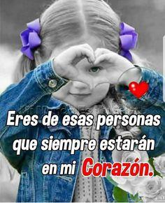 Siempre mi Amor.. Good Day Quotes, Good Morning Quotes, Me Quotes, Qoutes, Good Morning Messages, Good Morning Good Night, Love Qutoes, Spanish Greetings, Emoji Love