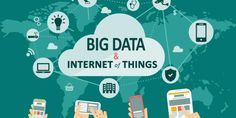 Big data is tremendously significant for the advertising and sales teams. With the assistance of the enormous pool of data, the teams can get huge info. Political Science, Data Science, Fourth Industrial Revolution, Marketing Data, Digital Marketing, Event Organization, Data Analytics, Big Data, Blogging