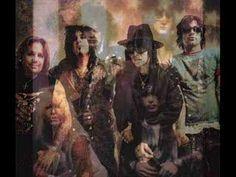 Mötley Crüe - Home Sweet Home - YouTube