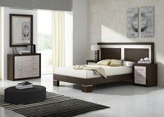 dormitorios-de-matrimonio-7.jpg (750×536)