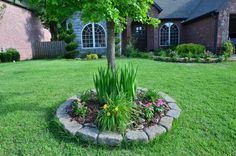 """Read my article on """"17 curb appeal tips for a better home"""" http://alexmavancouver.com/17-curb-appeal-tips-better-home/"""