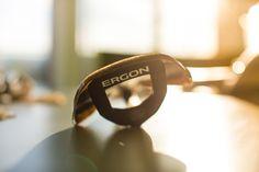 Ergon SR2 BioComp  |  #Ergonbike #ergon #ergonbikeergonomics #ergonomics #cycling #bike #bikesaddle #sme3 #productphotography#productphotography @AngelKingPhoto