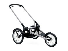 Jogger Baby Strollers - Bugaboo Runner Base AluBlack * Read more at the image link.