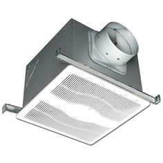 Panasonic whisper ceiling mounted kitchen exhaust fan http drop ceiling exhaust fan mozeypictures Choice Image