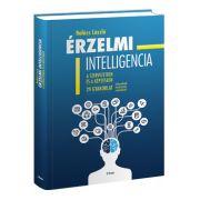 Érzelmi intelligencia Study, Cover, Books, Anna, Bullying, Studio, Libros, Book, Investigations