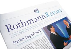 corporate-design-rothmann