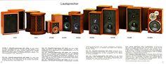 pioneer speakers overview - Google zoeken