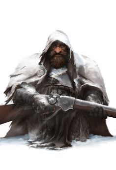 Fantasy Character Design, Character Concept, Character Inspiration, Character Art, Concept Art, Character Portraits, Fantasy Dwarf, Fantasy Rpg, Medieval Fantasy