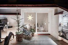 Case Di Campagna Addobbate Per Natale : Campagne di web marketing a natale idee per vendere di più