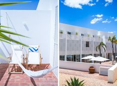 Recommended: Casa Mae in Lagos, Portugal