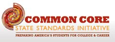 11 Tech Tools to Teach the Common Core Standards