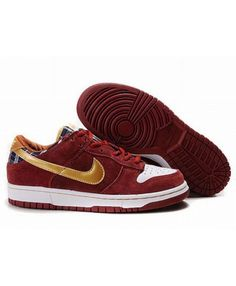huge selection of b2525 d1267 Cheap authentic nike dunk sb low sneakers uk sale, high-quality and  low-price, best service online shopping, welcome to order it !