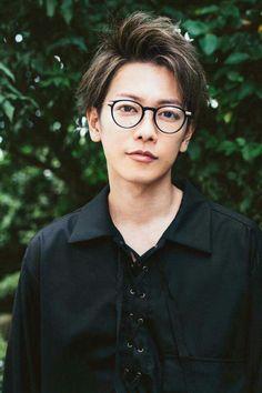 Japanese Men, Japanese Fashion, I Love Bts, My Love, 1q84, Takeru Sato, Rurouni Kenshin, Gackt, One Ok Rock