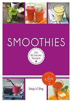 Smoothies Knig Berg – World Library Superfoods, Mixer, World Library, Smoothie Makers, Wine Recipes, Best Sellers, Drinking, Beverages, Tableware
