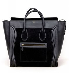 handbags wholesale | discount celine, discount celine handbag, wholesale celine handbag