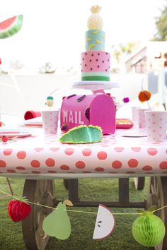274 Best Valentines Day Party Ideas Images On Pinterest Child Room