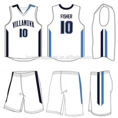 Custom Basketball Uniforms Design Your Own Jerseys At For The Love We Do More Than Just Amazing T Shirt Printing