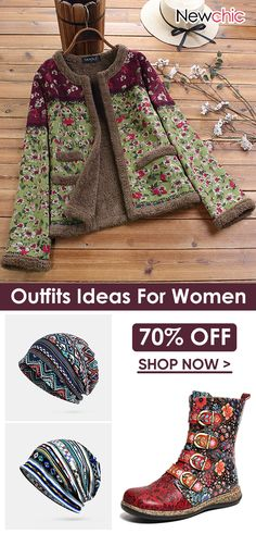clothes for women vest Crochet Clothes, Diy Clothes, Clothes For Women, Boho Fashion, Fashion Dresses, Womens Fashion, Fashion Design, Mode Outfits, Casual Outfits