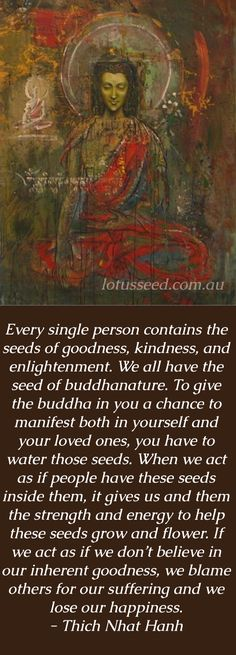 Quotes & Articles on Buddha, Buddhism, Meditation, Dharma, Suffering & Equanimity Buddhist Wisdom, Buddhist Teachings, Buddhist Quotes, Spiritual Quotes, Wisdom Quotes, Buddha Zen, Buddha Quote, Thich Nhat Hanh, Taoism