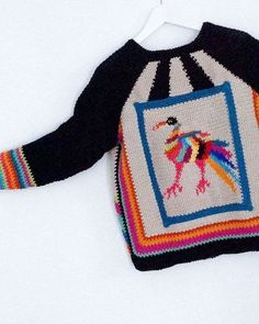 #Bomber personalizada 👆❤ Encarga la tuya!  #hilandoeltiempo #crochet #crocheting #crochetaddicted #trend #crocheting #ethicalfashion #modaética #handmade #moda #jacket #crochetjacket #trend #trendy #must #musthave #ganchillo #bomber #crochetbomber #bomberdeganchillo #knitting #knitter #knitters