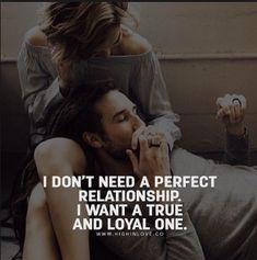 Romantic Quotes for Him Her Boyfriend & Girlfriend - Daily Base News dail Romantic Quotes For Him, Happy Love Quotes, Qoutes About Love, Cute Couple Quotes, Strong Quotes, True Quotes, Positive Quotes, Deep Quotes, Perfect Relationship