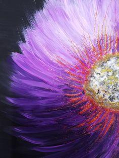Acrylic The Darkest, Fine Art, Wallpaper, Phone, Flowers, Outdoor, Outdoors, Telephone, Wallpapers
