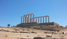 temples, favorit place, sacr place, greece, greec templ