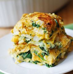50+Recipes+for+Healthy+Comfort+Foods