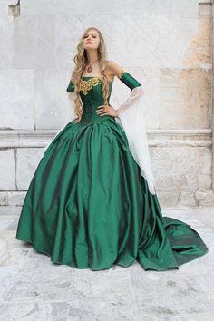 Cersei Lannister - Hear Me Roar by PrincessAndDragon on DeviantArt