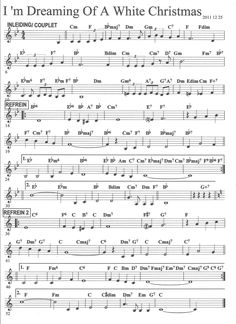 NEW! A Child this Day is Born Christmas Carol | Free Sheet Music ...