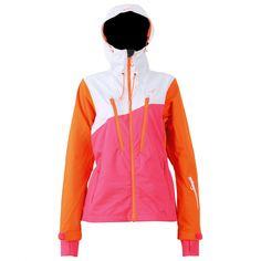 Descendit Women buy it at the Keller Sports online shop